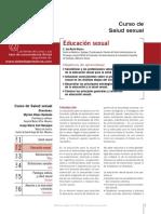 7DM_CURSO_TEMA_2_1.pdf