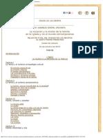 33692_SinodoFamilia_InformeFinal-2015.pdf