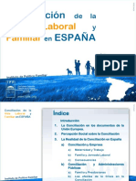 33810_IPF_Conciliacion-2015.pdf
