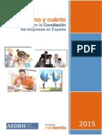 33822_FundacionMasFamilia_Que-como-2015.pdf