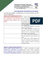 CLASSIFICACAO_RESIDUOS_RDC33