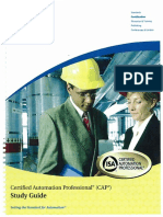 CAP Study Guide.pdf