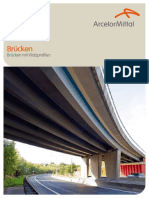 Bridges_DE.pdf