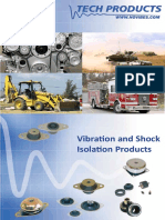 Tech Products Catalog