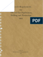 1963-Materials_Requirements-Oil_and_Gas_Exploration-Drilling-Production.pdf
