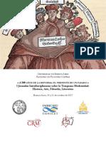 Primera Circular - Jornadas - 500 años de la Reforma.pdf