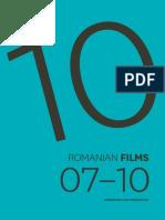 Catalog-Filme-Romanesti-2010.pdf