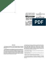 manual usuario_kawa versys español_(pdf editable).pdf