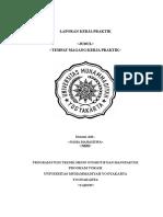 Template-Kerja-Praktik-.docx