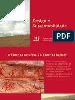 Palestra Design e Sustentabilidade - a Natureza como parceira