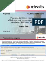 curso Xtralis a2.pdf