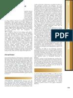Fitzpatricks edisi 8