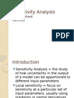 21-SensitivityAnalysis (1)