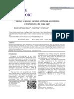 Oftalmologi 3.pdf