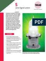 ML-155.pdf