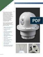 Datasheet_Monitoring_AIS_web.pdf