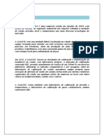 PORTIFOLIO GAIATEC. (1)