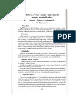 11.Plante_si_produse_vegetale_cu_continut_de_monoterpenoide_biciclice.pdf