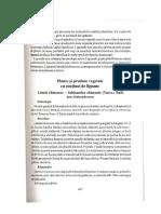 26.Plante_si_produse_vegetale_cu_continut_de_lignane.pdf