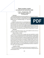 28.Plante_si_produse_vegetale_cu_continut_de_derivatii_antracenului.pdf