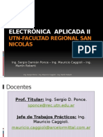 intro_operacional.pptx