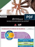 workshop_pessoas_2008_raquel_melo.ppt