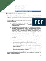 GUIA DE OBSERVACION.pdf
