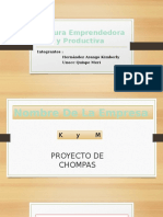 Cultura Emprendedora y Productiva K.pptx