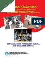 1. Pendidikan Budaya dan Karakter Bangsa.pdf