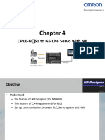 infoplc_net_Chapter4.pdf