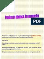 18_prueba de Hipotesis