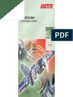 Reparatii-Arbori-si-Axe.pdf