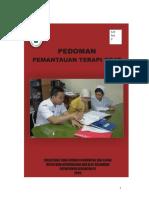 52135560-pemantauan-terapi-obat.pdf