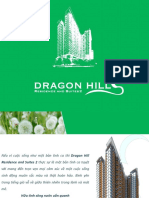Gioi Thieu Dragon Hill Residence and Suites (Gd2)