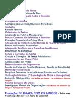 Tradução - Espanhol, Português - De graça com os amigos