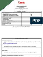 8th-curriculum-guide-7-1-13