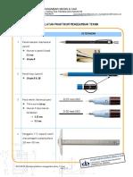 2014-09-05_Peralatan Praktikum Menggambar Teknik_r1