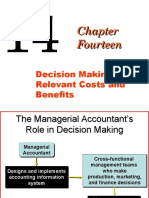 01.Decision Making
