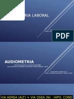 AUDIOMETRIA 4.pptx