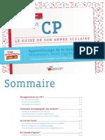 2013-livret-mpjl-cp.pdf