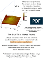 Atoms 1
