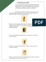 Los Derechos Del Niño.docx65520202025