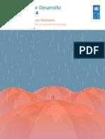 1 IDH-ONU 2014.pdf