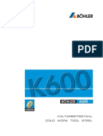 K600DE.pdf