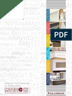 can alüminyum mobilya katalog.pdf