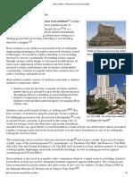 Base Isolation - Wikipedia, The Free Encyclopedia (2)