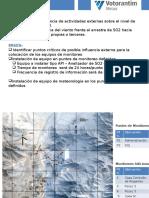 10.-Estudio2-Analisis