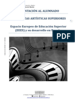 Murcia créditos ECTS.pdf
