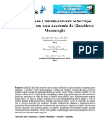 34014341.pdf