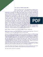 nacague-v-sulpicio-lines.pdf